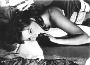 Imagem 4 do filme A Moça com a Valise