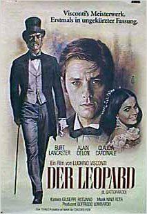 Imagem 4 do filme O Leopardo