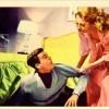 Imagem 5 do filme A Pantera Cor-de-Rosa