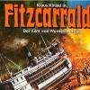 Imagem 1 do filme Fitzcarraldo