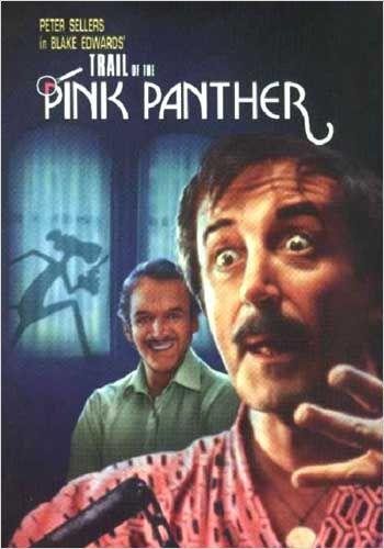 Imagem 4 do filme A Trilha da Pantera Cor-de-Rosa