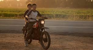 Imagem 4 do filme Amor Bandido