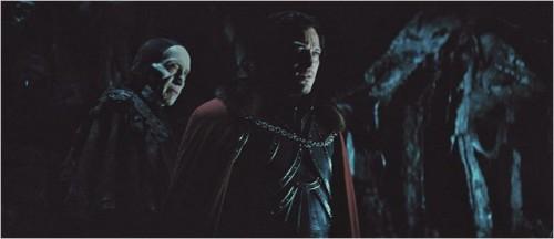 Imagem 4 do filme Drácula - A História Nunca Contada