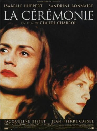 Imagem 5 do filme Mulheres Diabólicas