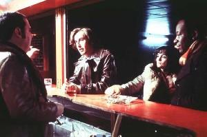 Imagem 2 do filme A Festa Nunca Termina