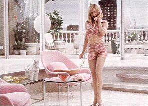 Imagem 4 do filme Abaixo o Amor