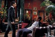 Imagem 3 do filme A Herança de Mr. Deeds