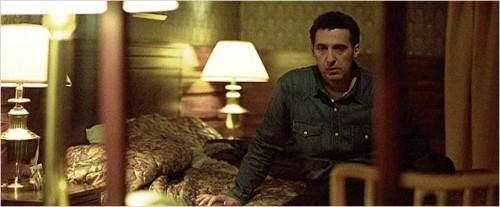 Imagem 3 do filme Medo X