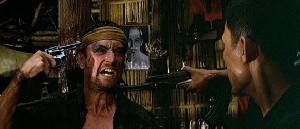 Imagem 1 do filme O Franco Atirador