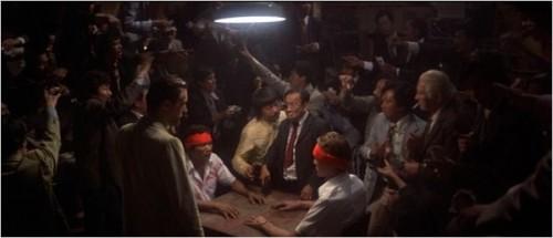 Imagem 4 do filme O Franco Atirador