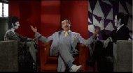Imagem 1 do filme O Rei da Comédia