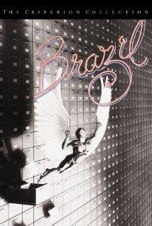 Poster do filme Brazil - O Filme