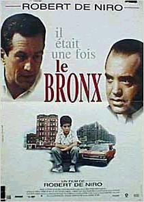Imagem 1 do filme Desafio no Bronx
