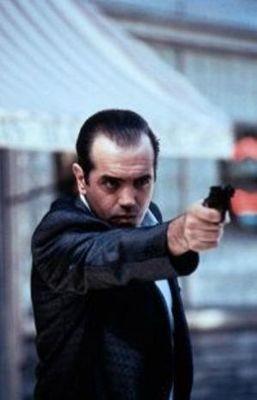 Imagem 5 do filme Desafio no Bronx