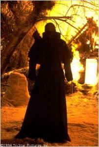 Imagem 4 do filme Frankenstein de Mary Shelley