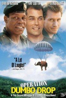 Operação Dumbo