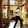Imagem 1 do filme A Lente do Amor