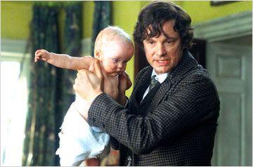 Imagem 5 do filme Nanny McPhee - A Babá Encantada
