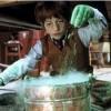 Imagem 6 do filme Nanny McPhee - A Babá Encantada