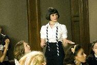Imagem 1 do filme Escola para Garotas Bonitas e Piradas