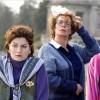 Imagem 6 do filme Escola para Garotas Bonitas e Piradas