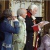 Imagem 5 do filme Amadeus