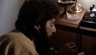 Imagem 2 do filme Serpico