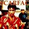 Imagem 5 do filme Scarface
