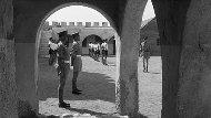 Imagem 3 do filme A Colina dos Homens Perdidos
