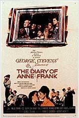 Imagem 4 do filme O Diário de Anne Frank