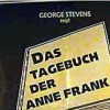 Imagem 3 do filme O Diário de Anne Frank
