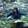 Imagem 6 do filme A Rede