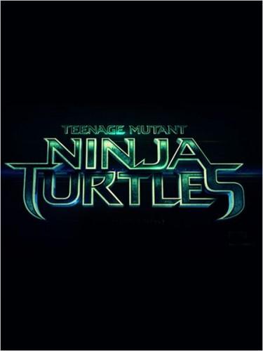 Imagem 1 do filme As Tartarugas Ninja