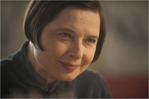 Imagem 1 do filme Feito Gente Grande