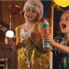 Imagem 2 do filme Feito Gente Grande