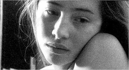Imagem 2 do filme Até Já