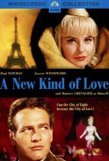 Poster do filme Amor Daquele Jeito