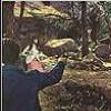 Imagem 2 do filme Quatro Confissões