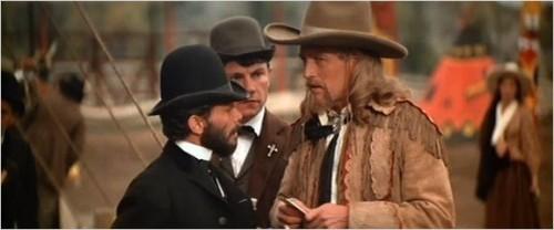Imagem 4 do filme Oeste Selvagem