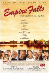Poster do filme Empire Falls
