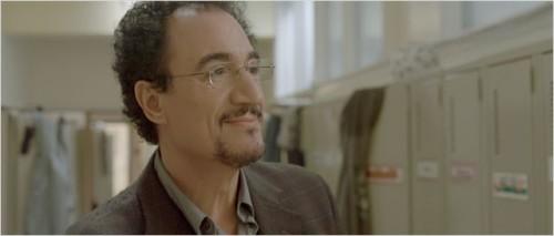 Imagem 1 do filme O que Traz Boas Novas