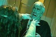 Imagem 2 do filme Creepshow