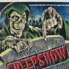 Imagem 4 do filme Creepshow