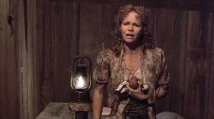 Imagem 1 do filme Um Lugar no Coração