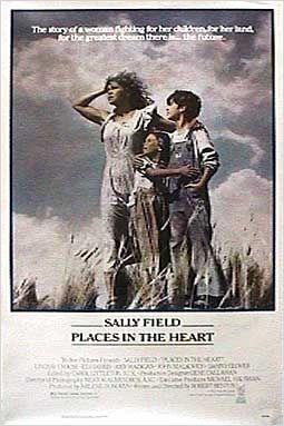 Imagem 3 do filme Um Lugar no Coração