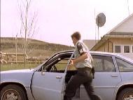 Imagem 1 do filme A Dança da Morte