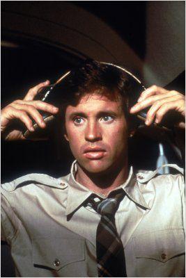 Imagem 2 do filme Apertem os Cintos, o Piloto Sumiu! - 2ª Parte