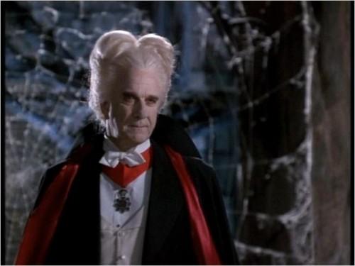 Imagem 4 do filme Drácula - Morto Mas Feliz