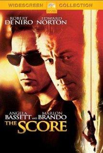 Poster do filme A Cartada Final
