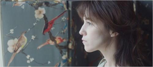 Imagem 1 do filme Confissões de um Jovem Apaixonado
